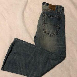 💰SALE!💰 Aeropostale men's jeans